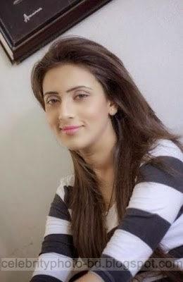 Bangladeshi Actress Mim Bidya Sinha Saha Hot and Sexy Exclusive HD Pictures