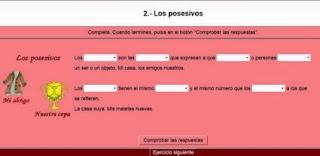 http://cplosangeles.juntaextremadura.net/web/lengua4/gramatica_4/posesivos_4/posesivos01.htm