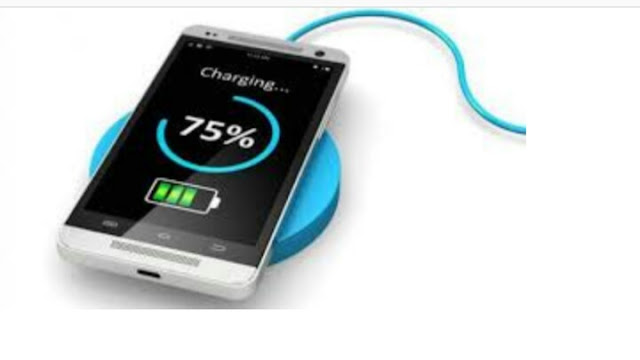 how-to-fast-charge-smartphones