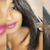 Jequié: Morre jovem internada no Prado Valadares após passar mal em academia da cidade