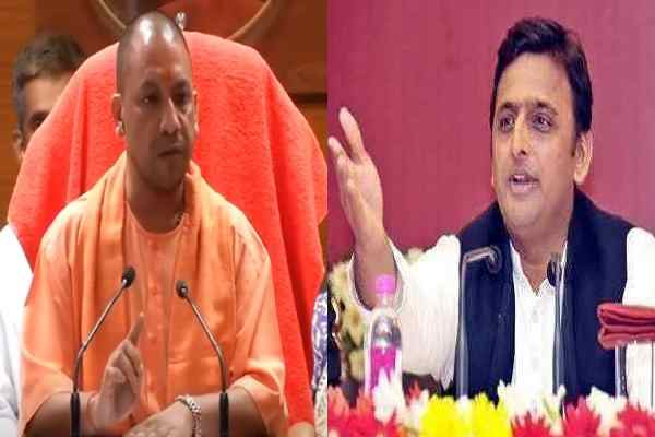 akhilesh-yadav-think-he-still-running-up-samajwadi-government