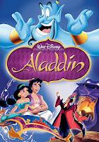http://www.hindidubbedmovies.in/2017/10/aladdin-1992-full-hd-movie-watch-or.html