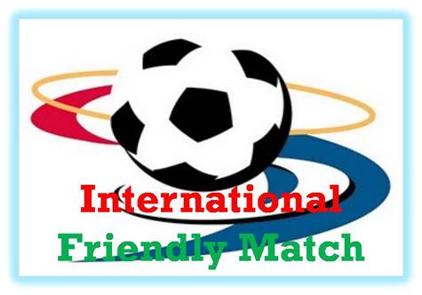 Prediksi Skor Inter Milan vs Vicenza 22 Juli 2013
