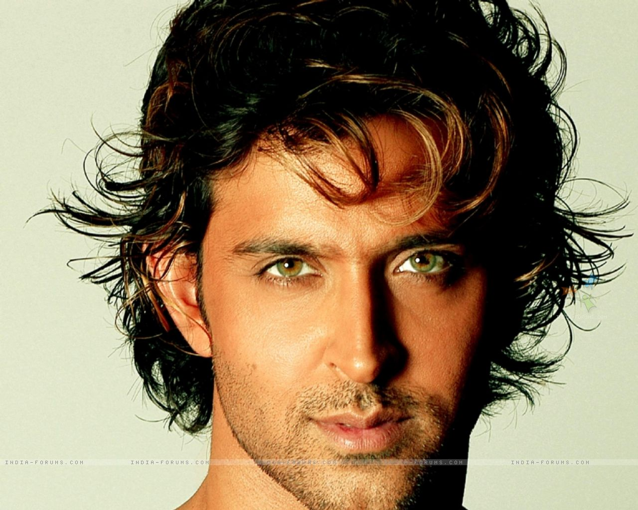 roshan indian actor - photo #21