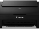 Canon MG3000 Windows 10 Driver
