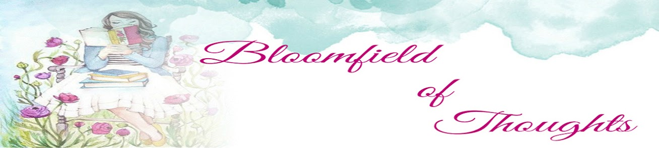Bloomfield Of Thoughts