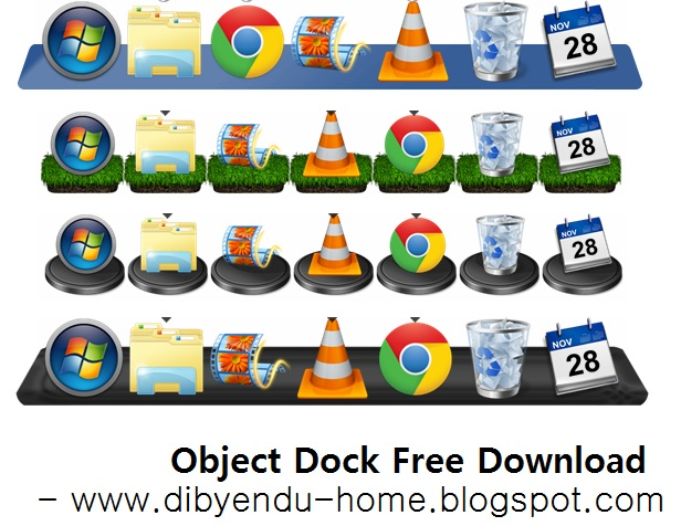 object desktop free download full version