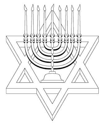 hanukkah-coloring-pages-free