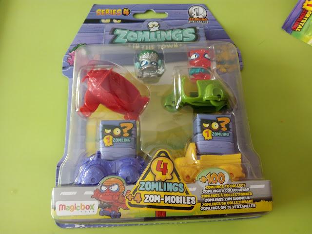serie-4-zomlings-7