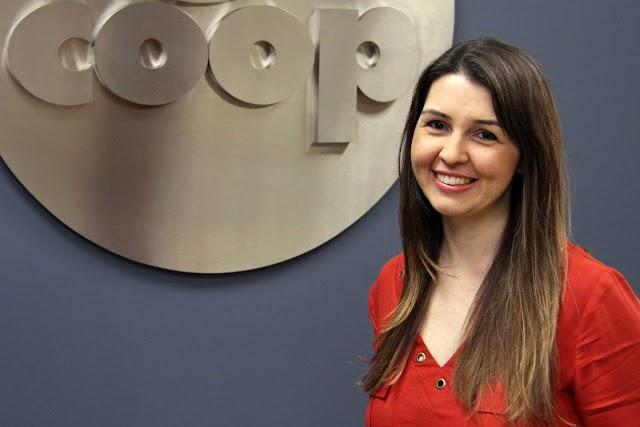 Ações voltadas a gestão do cliente injetam R$ 12 milhões no faturamento da Coop