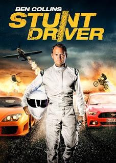 Xem Phim Làm Chủ Đường Đua - Ben Collins Stunt Driver