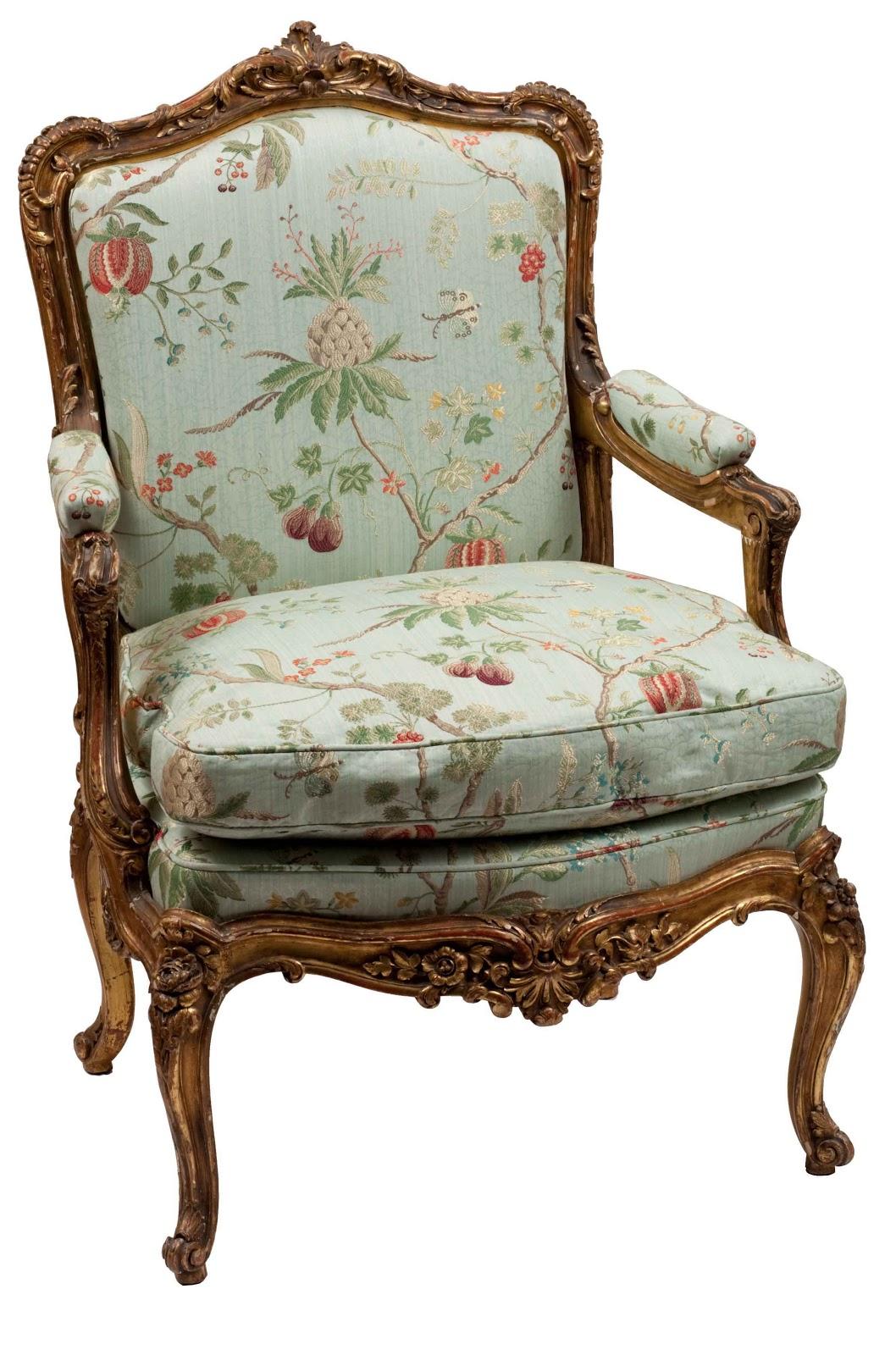 Chair Design Antique Herman Miller Aeron Parts Jenny Martin Jmd 39s Favorite Picks Chairs
