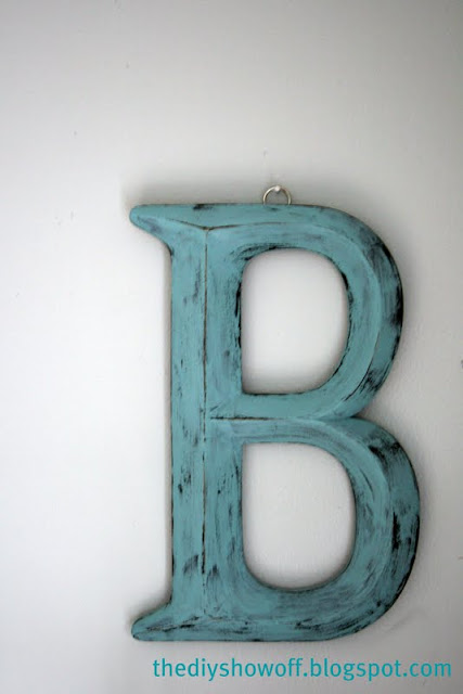 Freshen Up Existing Decor With Paint Diy Show Off Decorating And Home Improvement Blogdiy Blog