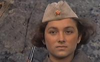 sonja-gurvich-a-zori-zdes-tihie