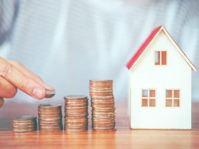 Housing sales in resale market up 10-12 pc on price correction: ANAROCK