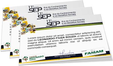 https://famam.virtualclass.com.br/Usuario/Portal/Educacional/Vestibular/VerCertificado.jsp?IDProcesso=88&IDS=19