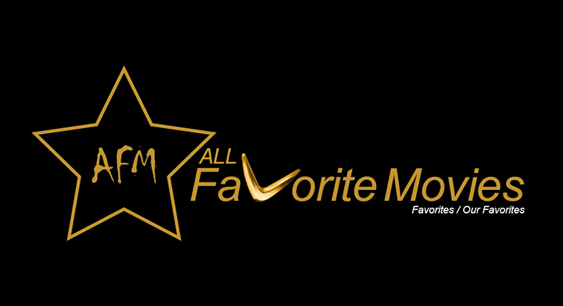 all-favorite-movies-afm