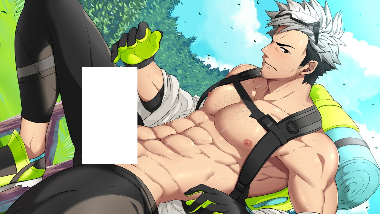 phrase Really? Simply cute mika takes multiple loads creampie gangbang apologise, but, opinion, you