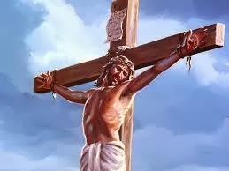 http://livrodoslivros.blogspot.com.br/2012/02/bispo-macedo-dessa-vez-com-toda-razao.html