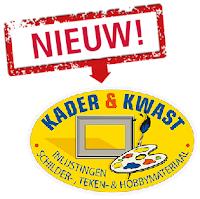 http://kaderenkwast.be/nl/nieuw