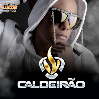 CALDEIRÃO 2017 - STUDIO