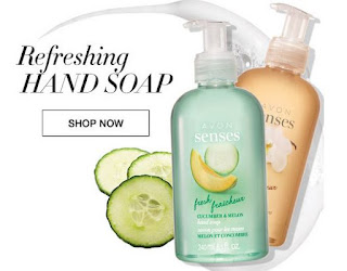 https://www.avon.com/search/senses?rep=smoore