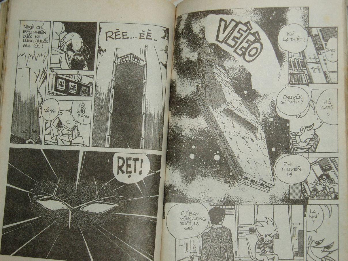 Siêu nhân Locke vol 03 trang 51