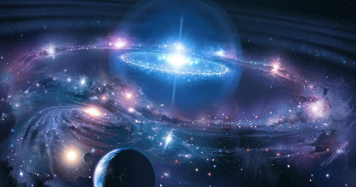 space universe space universe multilingirl voltagebd Image collections