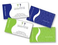 How To Create Killer Business Cards