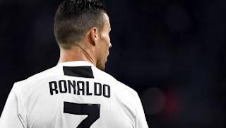 Juventus vs Cagliari 3-1 Full Highlights