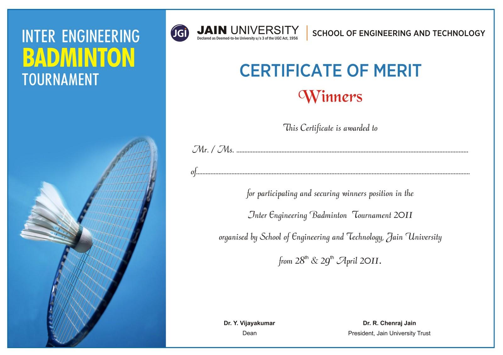 shoelace designs  certificate design