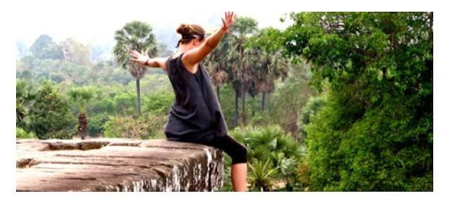 www.viajesyturismo.com.co700x320