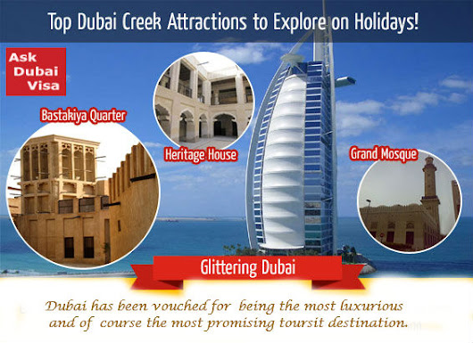 A hot air balloon activity in Dubai this summer!