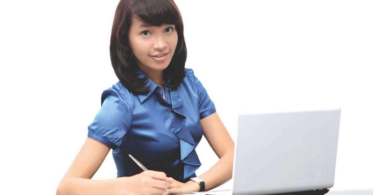 Artikel Jurnal Penelitian Sistem Informasi Akuntansi Pdf