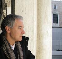 García Pañeda, Fernando