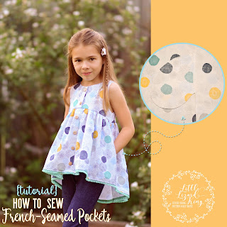 https://littlelizardking.com/blog/2017/4/28/tutorial-how-to-sew-french-seamed-pockets