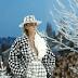 Η τελευταία συλλογή του Karl Lagerfeld ήταν όσο εντυπωσιακή περιμέναμε να είναι
