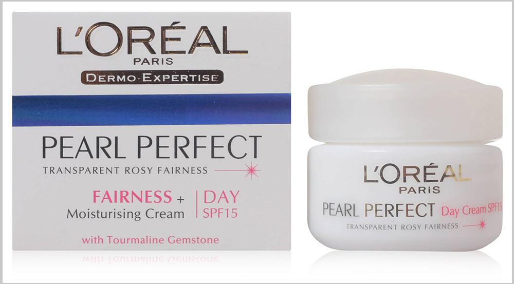womans face creams top 10