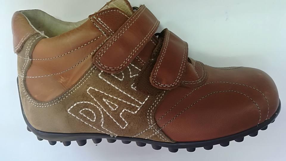 b2160301f Liquidación calzado Pablosky