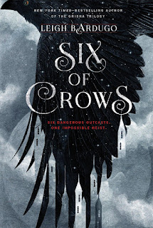 https://www.dropbox.com/s/uywmbz798o4bgew/Six%20of%20Crows%20(Six%20of%20Crows%2C%20%231).pdf?dl=0