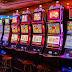 Irabazi denuncia que hay 40 locales de apuestas y una docena de salones de juego