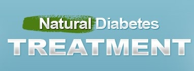 Reversing Type 2 Diabetes - A Few Types Of Natural Diabetes Control Methods Reference and Education Science  Type 2 Diabetes natural diabetes control Diabetes