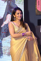 Tejaswi Madivada in Saree Stunning Pics  Exclusive 040.JPG
