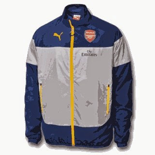jaket arsenal, home, training, away, third, ladies, jual jaket bola arsenal biru, putih. grade ori, ladies, man, celana, long sleve, jual baju bola online, enkosa, terpercaya
