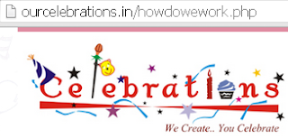 http://ourcelebrations.in/index.php