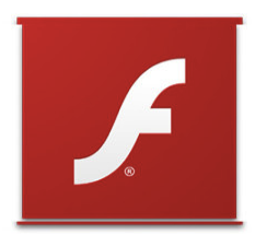 Adobe Flash Player 23 image