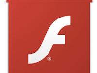 Download Adobe Flash Player FileHippo Offline Installer