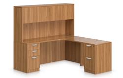 Popular Desk