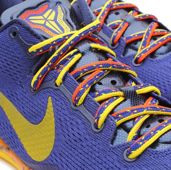 2d8e982d850 ajordanxi Your  1 Source For Sneaker Release Dates  Nike Kobe 8 ...