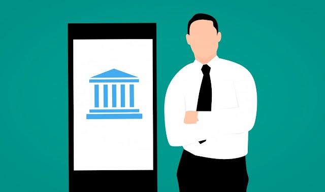Πληρωμές λογαριασμών μέσω e-banking-Βίντεο με οδηγίες για αρχάριους για όλες τις τράπεζες